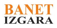 BANET IZGARA