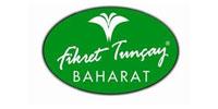 TUNCAY BAHARAT
